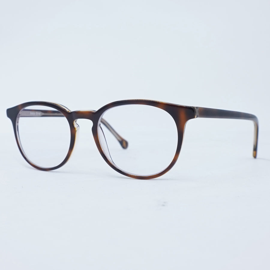 Roebling Prescription Eyeglasses