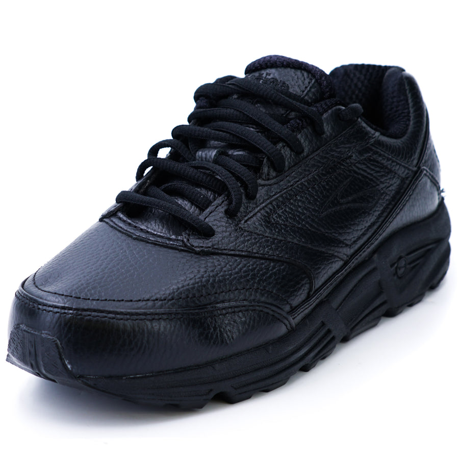 Addiction Walker Wide Athletic Shoes Size 8.5