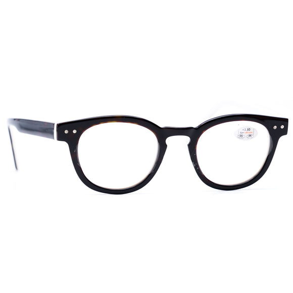 Tootsi 800 Reading Glasses +1.50 Size L