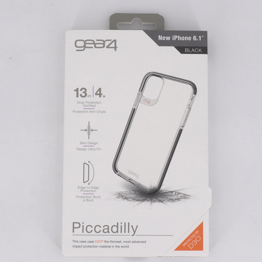 Piccadilly Case for New iPhone 6.1