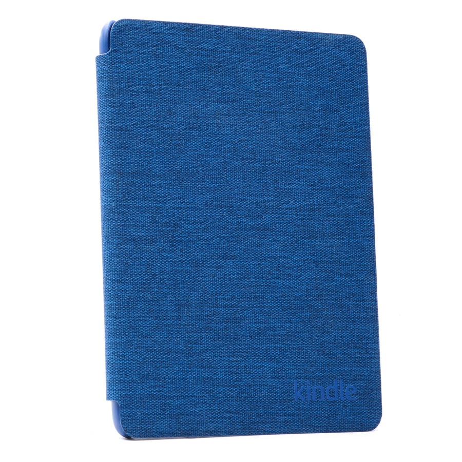 Cobalt Blue Kindle 10 (Basic 10th Gen.) E-Reader Case