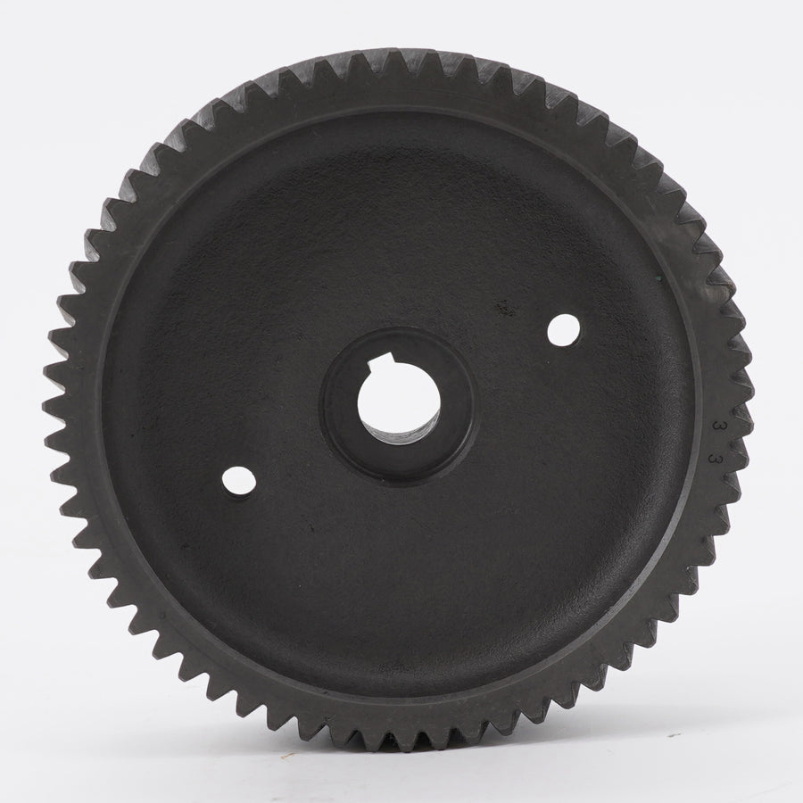 Caterpillar Gear 294-1755