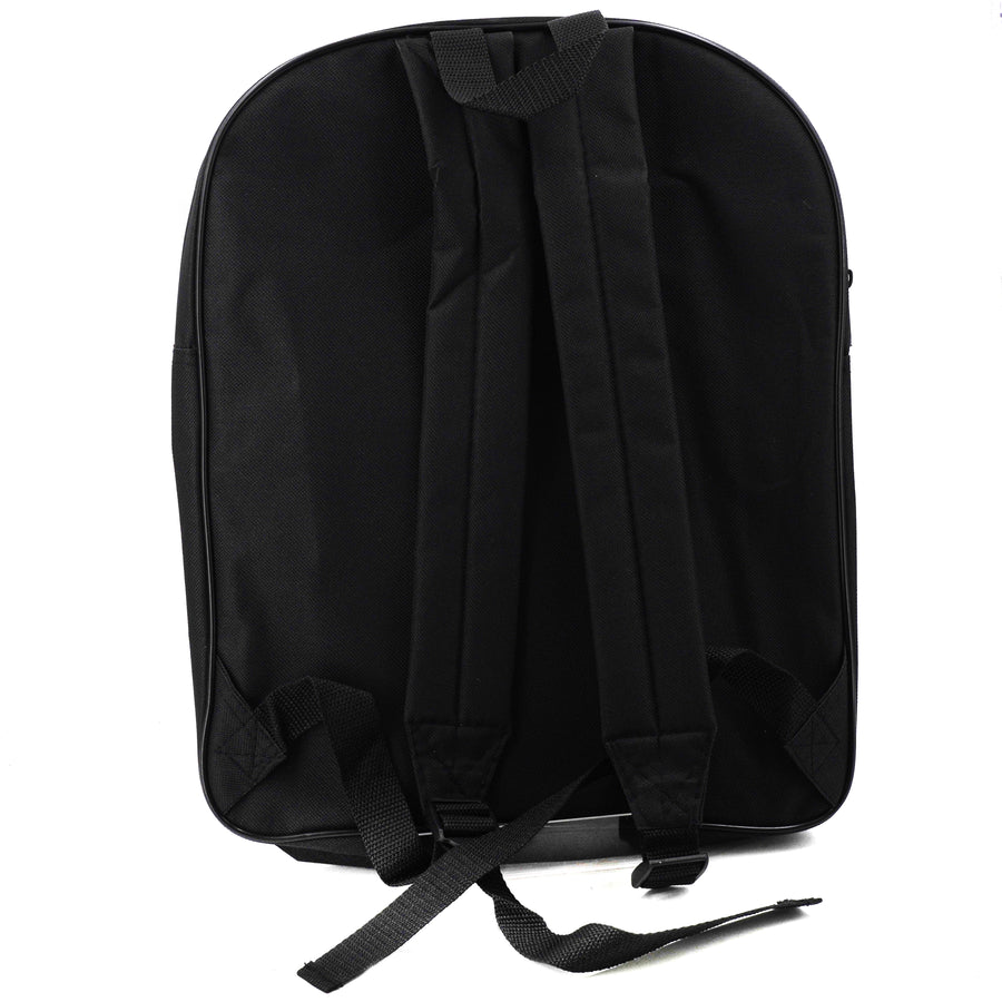Take Home Backpack Grades 1-2