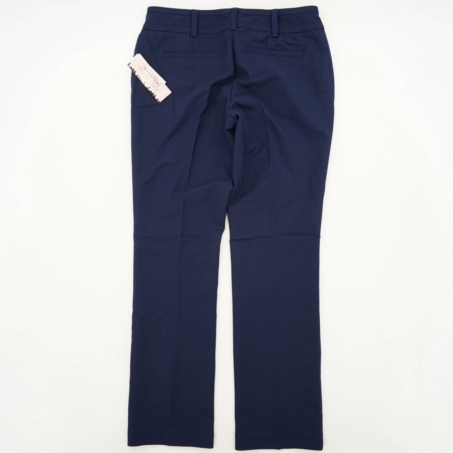 Stretch Pant Size 2