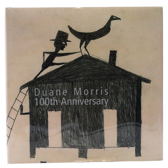 100th Anniversary: Artwork from the Collection of Duane Morris