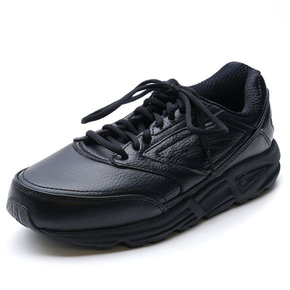 Addiction Walker Wide Athletic Shoes Size 8