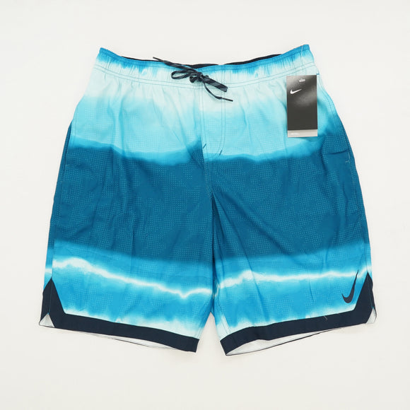 Halo Horizon Swim Shorts