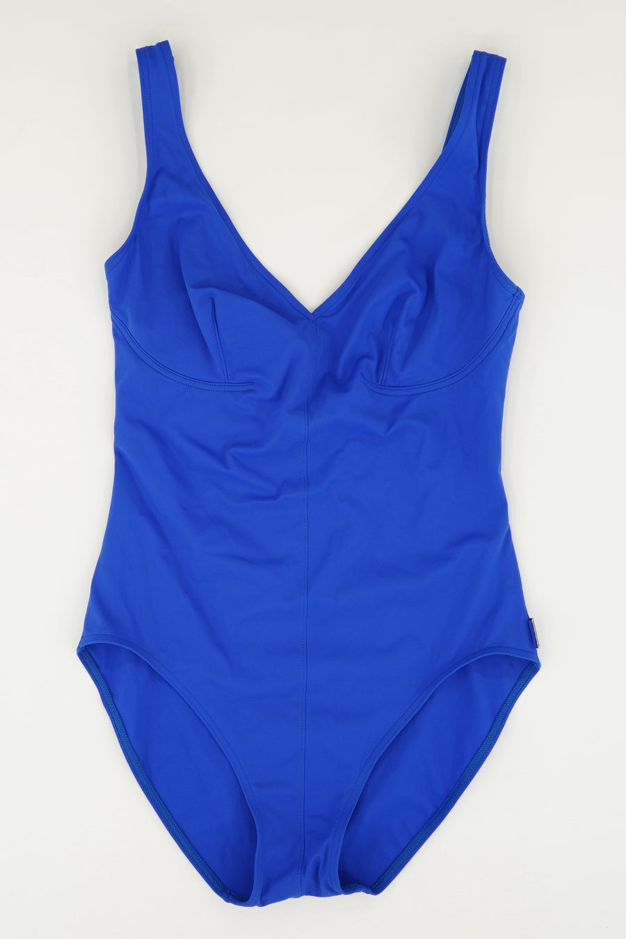 Lagoon One Piece Size 12