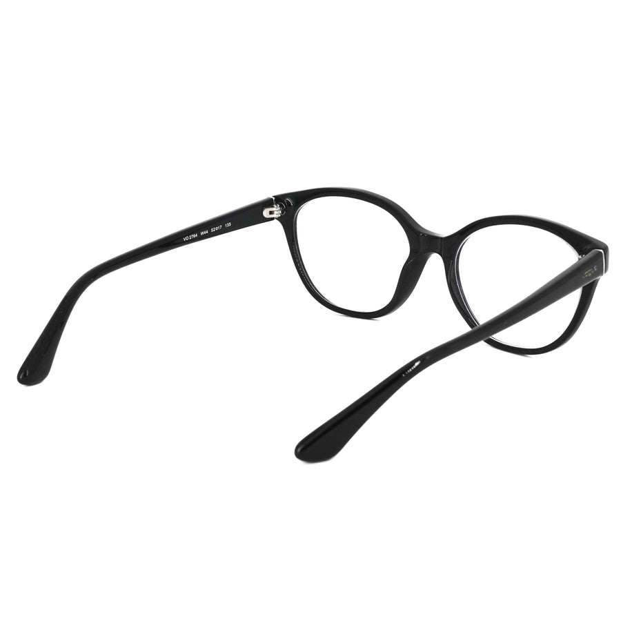 2764 Prescription Eyeglasses
