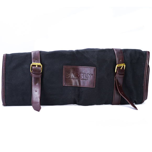 Mixology Roll Case