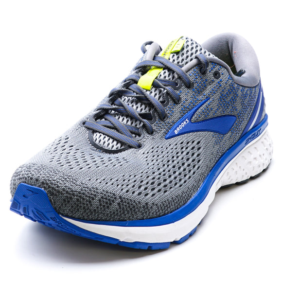 Ghost 11 Road Running Shoes Size 11.5