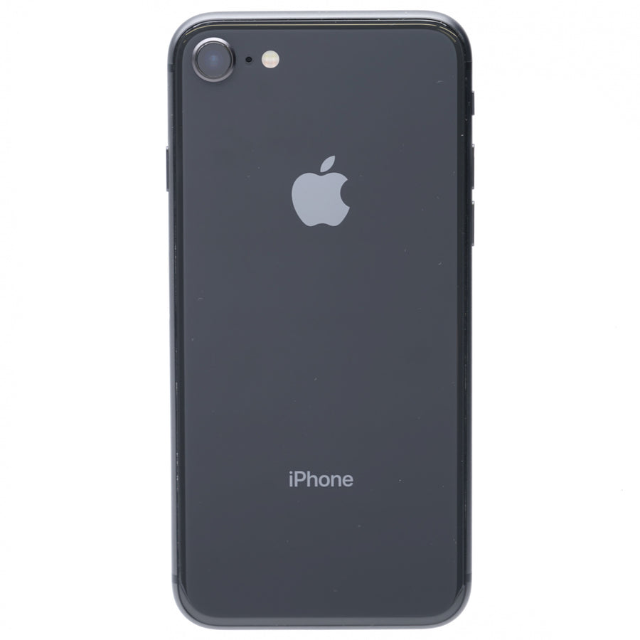 iPhone 8 64GB Sprint Space Gray