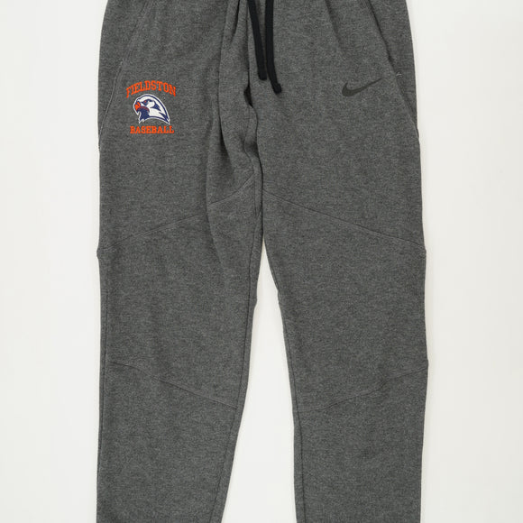 Fleece Pants Size M