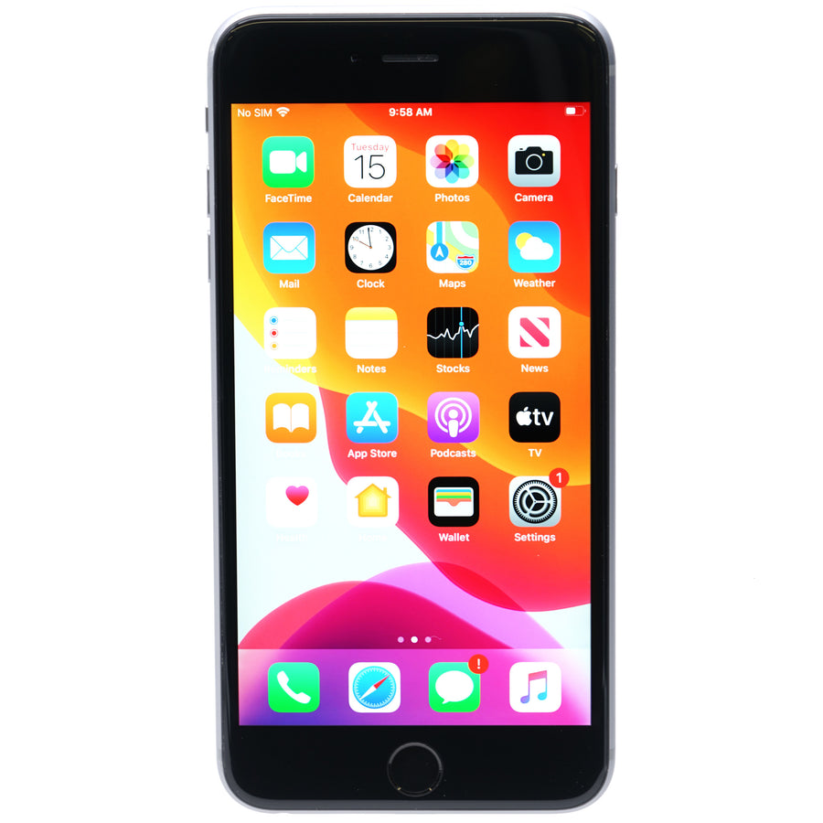 iPhone 6S Plus 32GB Tracfone