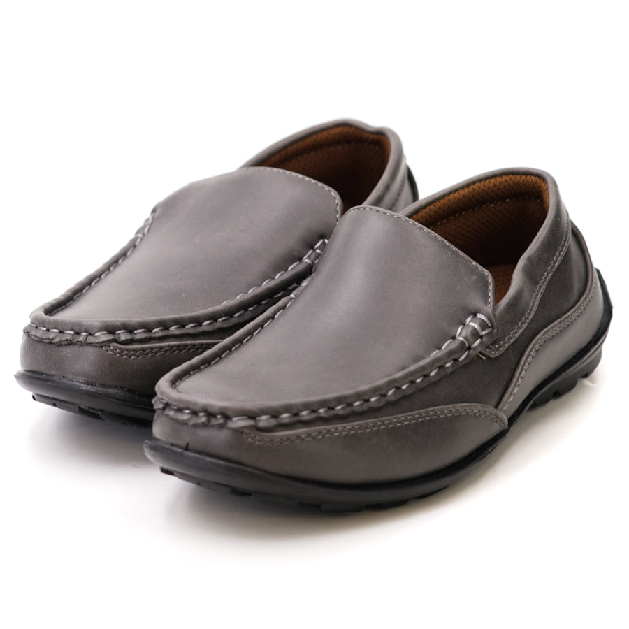 Booster Loafers - Size 13
