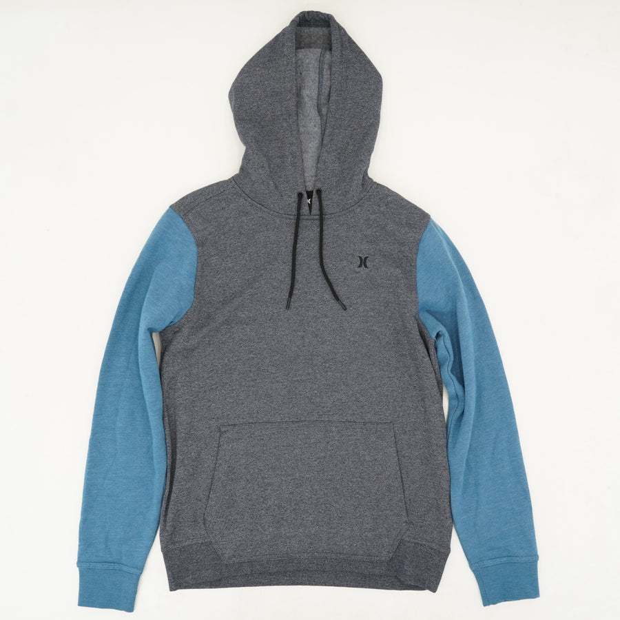 Athletic Hoodie Size S