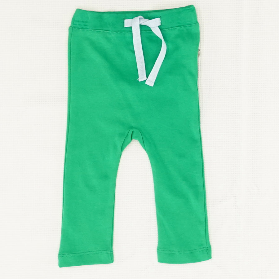 Pants/Pantaloon Bright Green Size3-6M