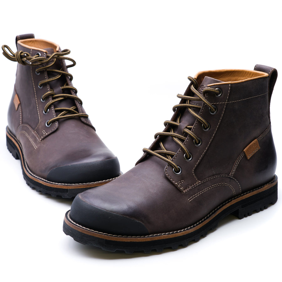 The 59 II Casual Boots - Wren Size 9