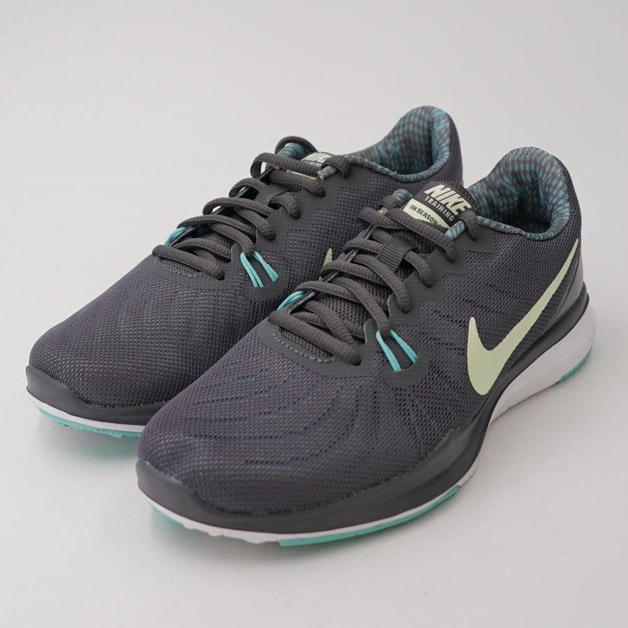 In-Season TR 7 Shoes - Size 7