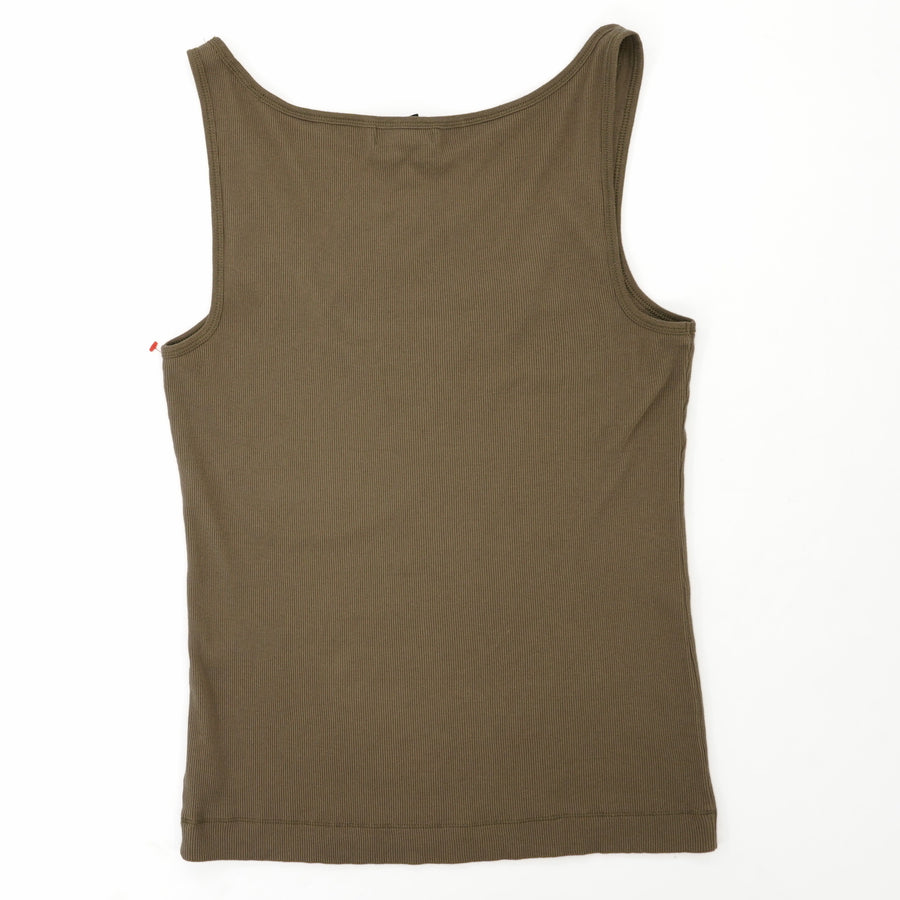 Casual Tank Size L