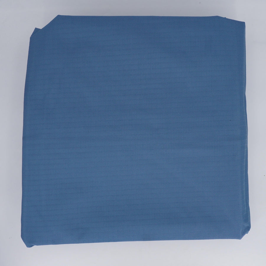 Orthopedic Bed Cover