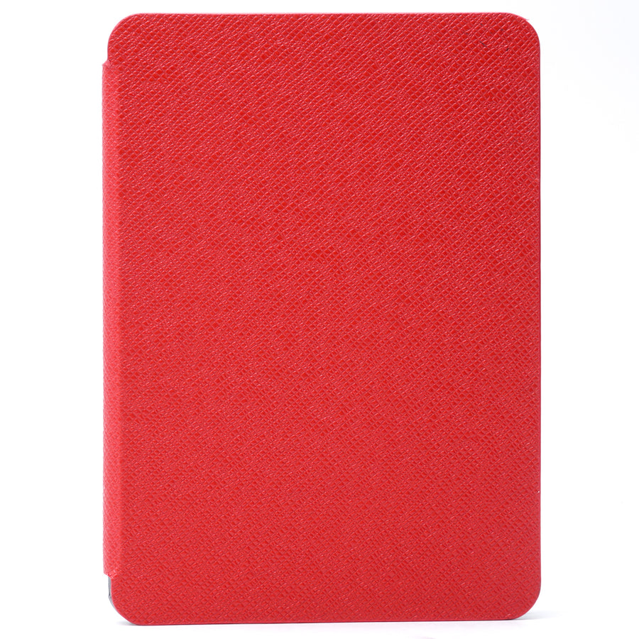Red Kindle Basic (10th Gen) Case