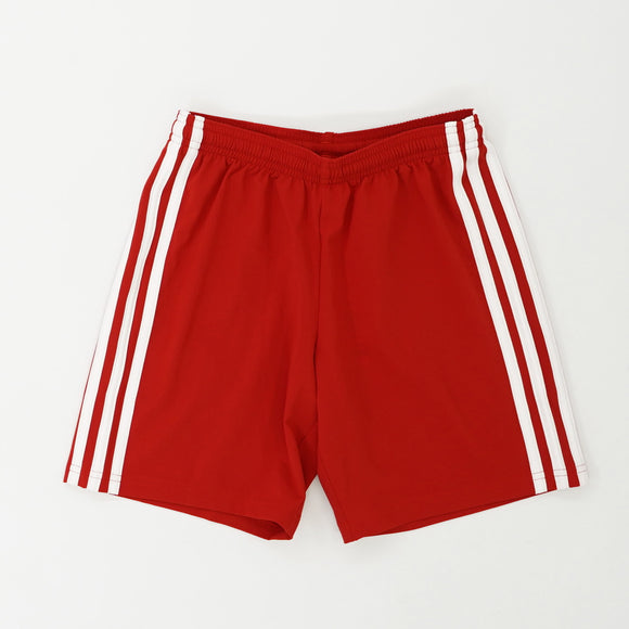 Athletic Dri-Fit Shorts Size S