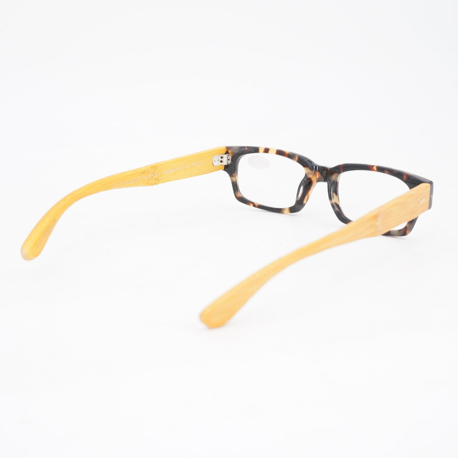 Exclusive 3000 Reading Glasses