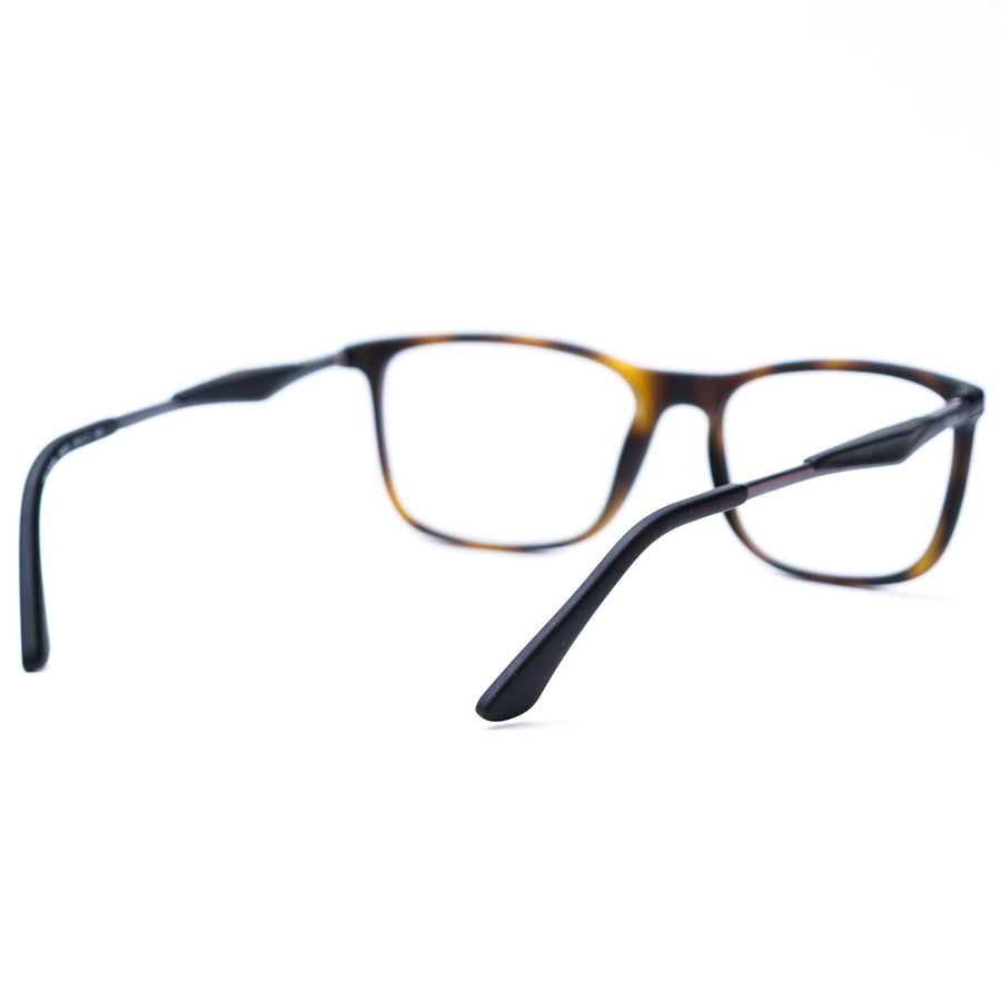 RB7029 Eyeglasses