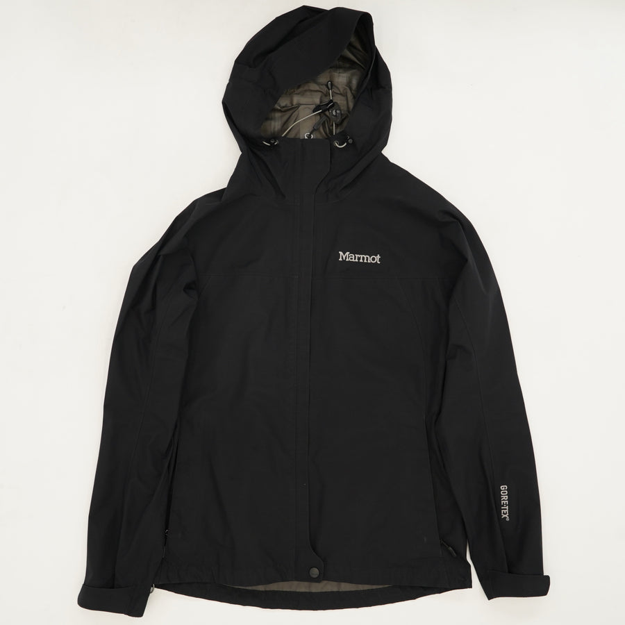 Gore Tex Jacket Size S