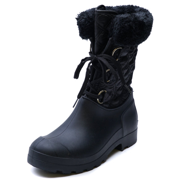 Parade Boots Size 7