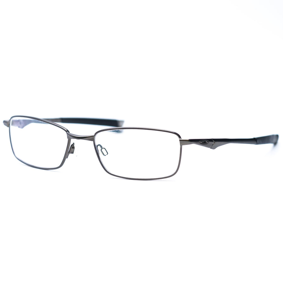 Bottle Rocket 4.0 Eyeglasses