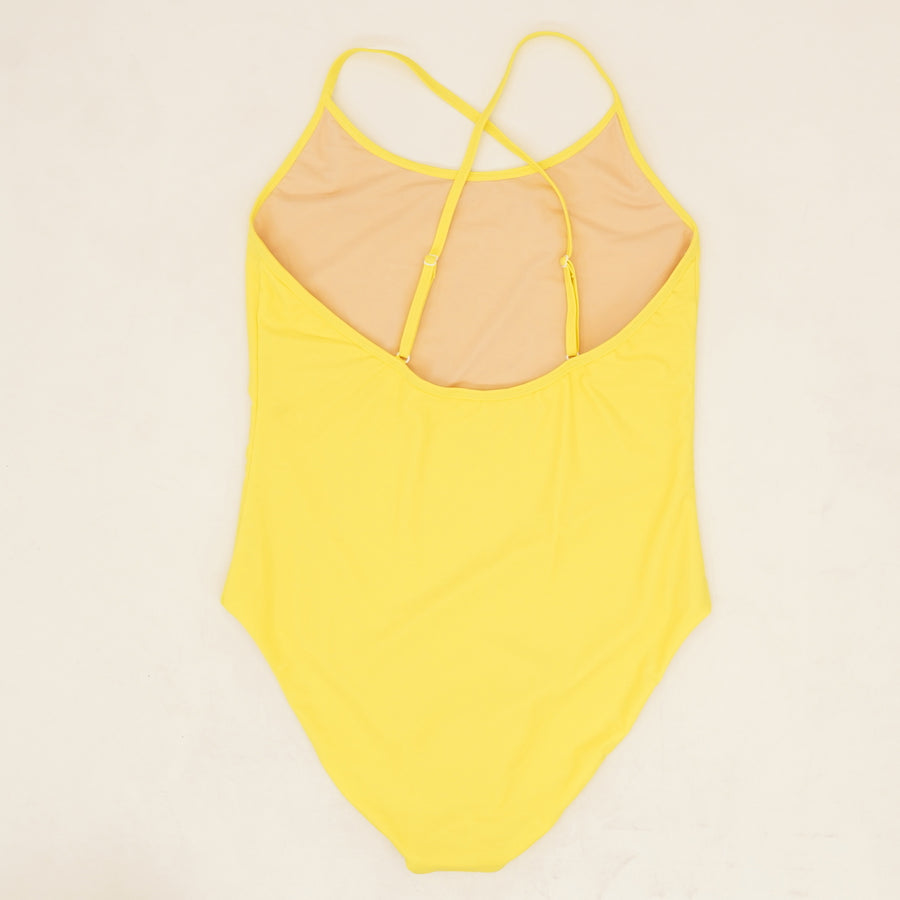 Margherita One-Piece - Size L