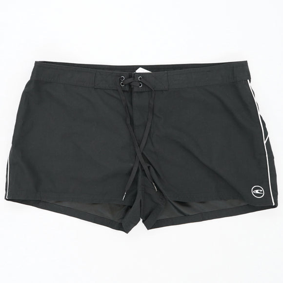 "Salt Water 3"" Boardshort Size 13"