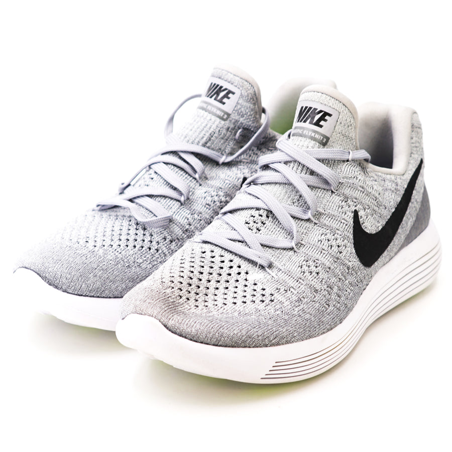 Lunarepic Low Flyknit 2 Running Shoes - Size 8.5