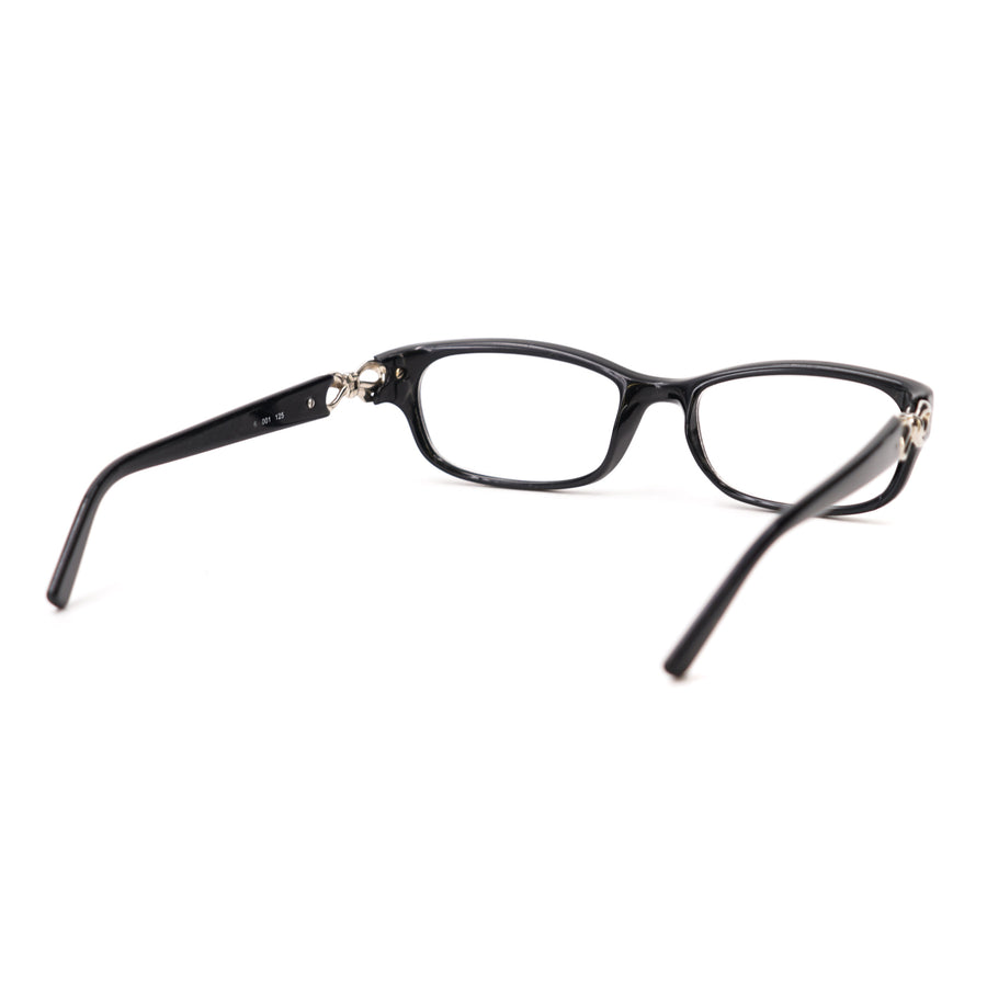 Full Rim Eyeglasses