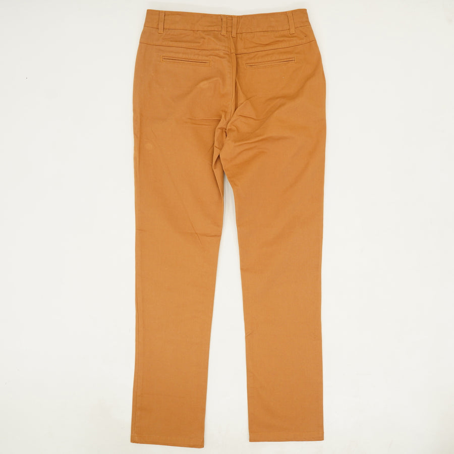 Perfect Fit Chino Size 12