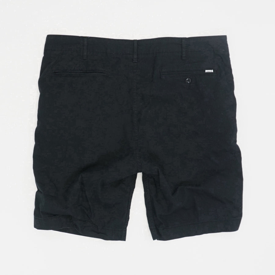 Chino Taper Fit Men's Shorts -Size 38