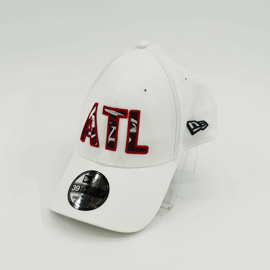 NFL Atlanta Falcons Ballcap