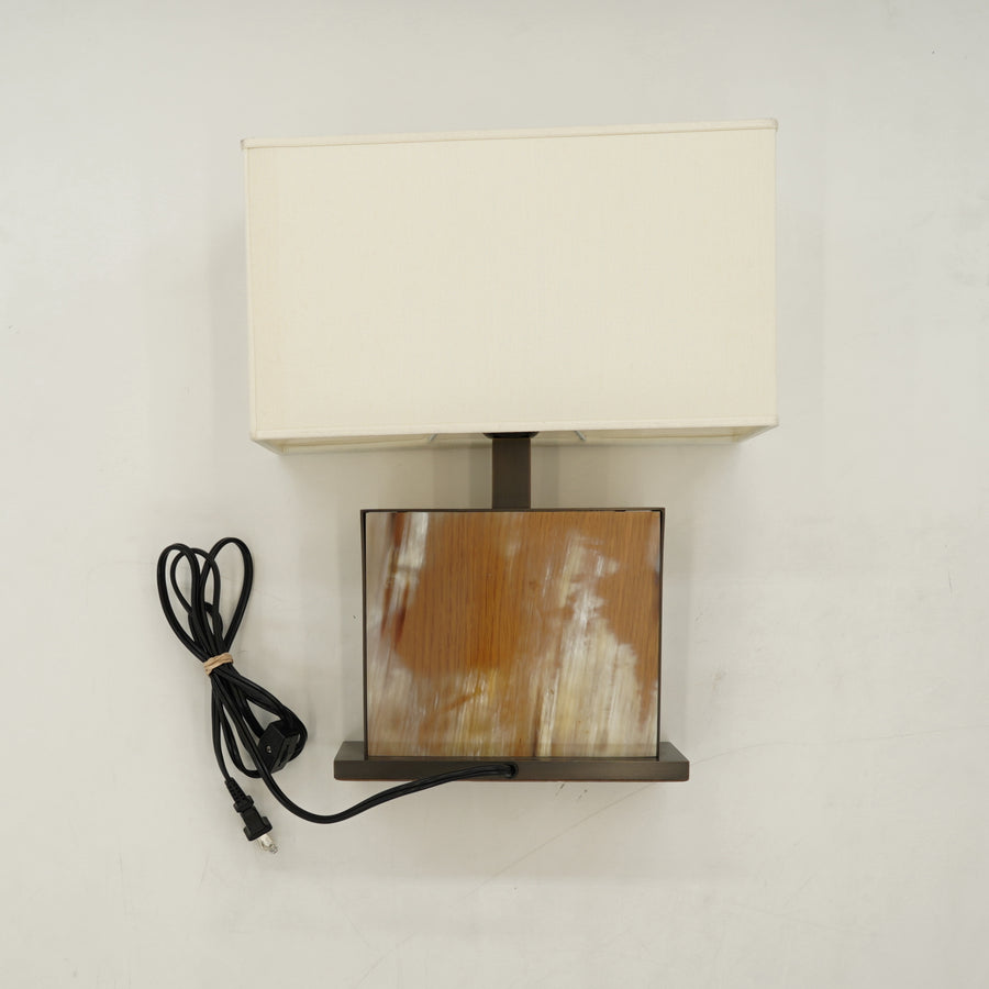 Florian Table Lamp