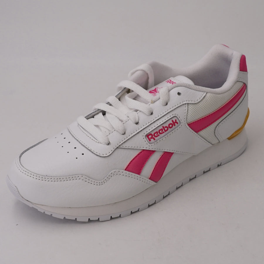 Classic Harman Clip Sneakers - Size 7