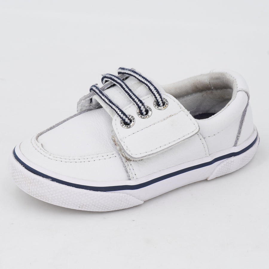 Slip On Sneakers Size 5