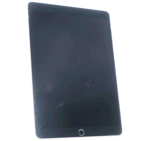 iPad Air 3rd Generation 64GB Unlocked Space Gray