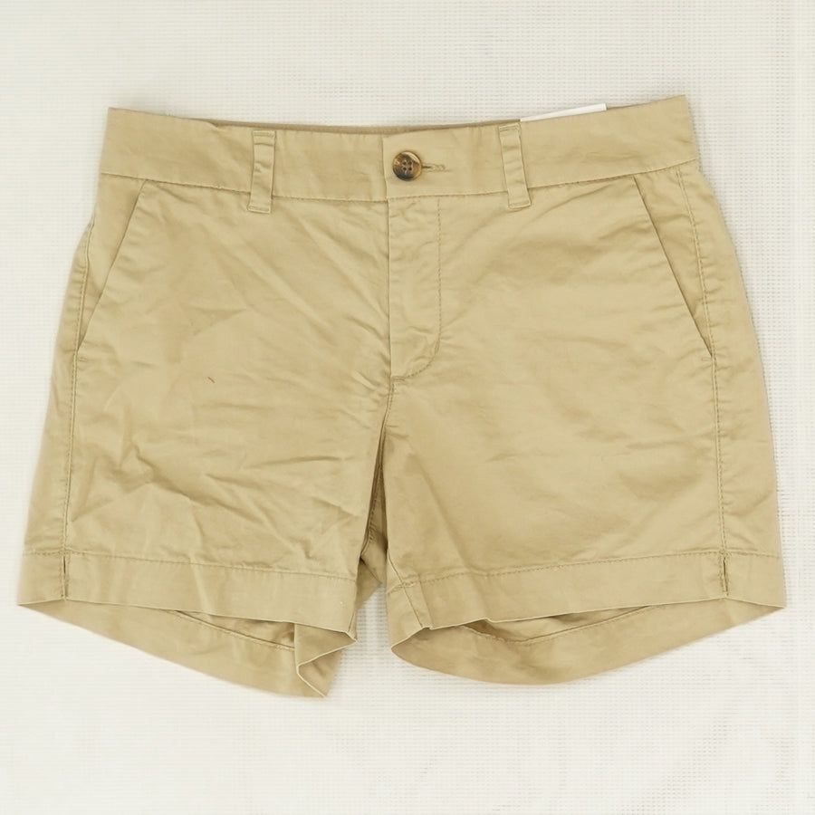 Everyday Shorts - Size 2, 18