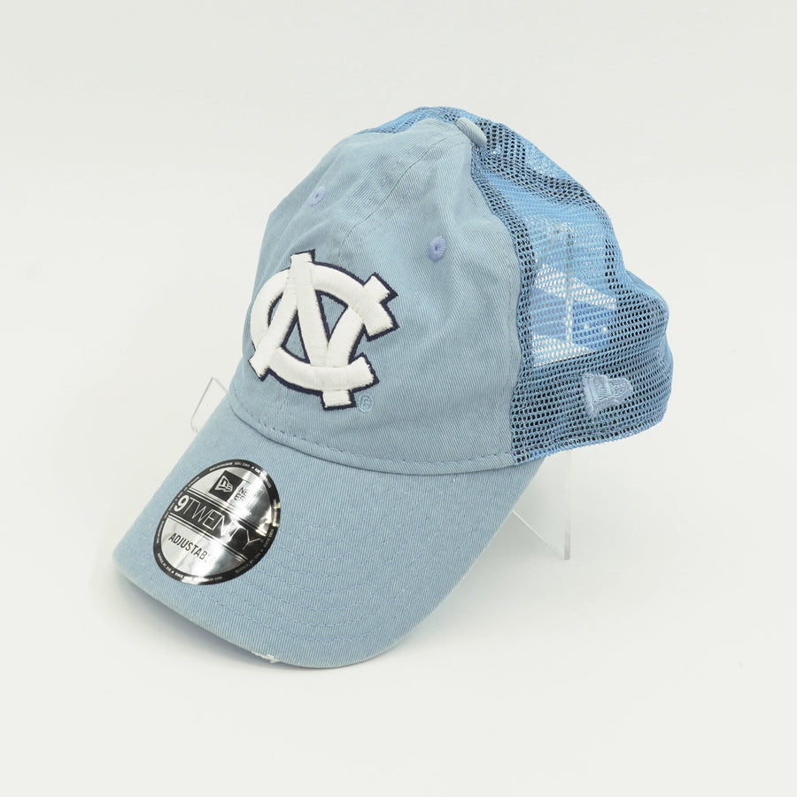 North Carolina Tar Heels Washed Ballcap Size OS