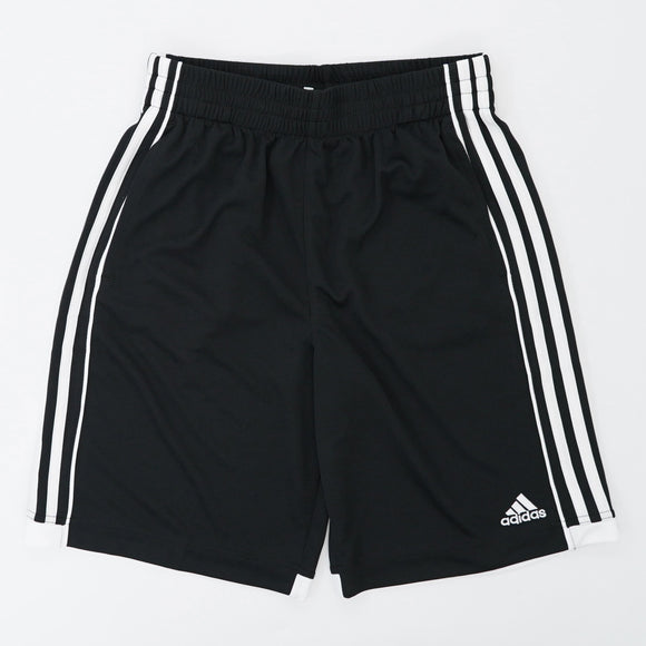 Active Shorts Black Size L