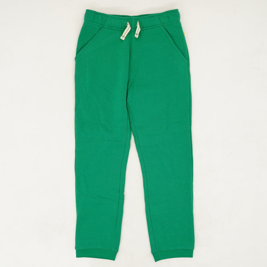 Casual Sweatpants Size 8