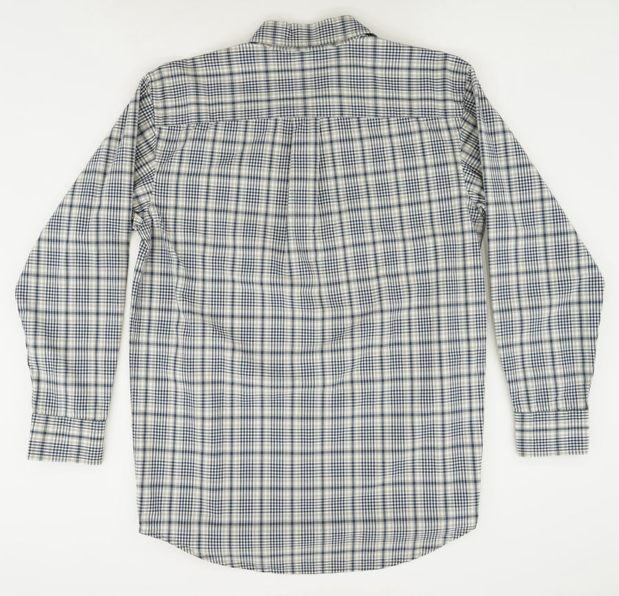 Casual Button Down Size XXL
