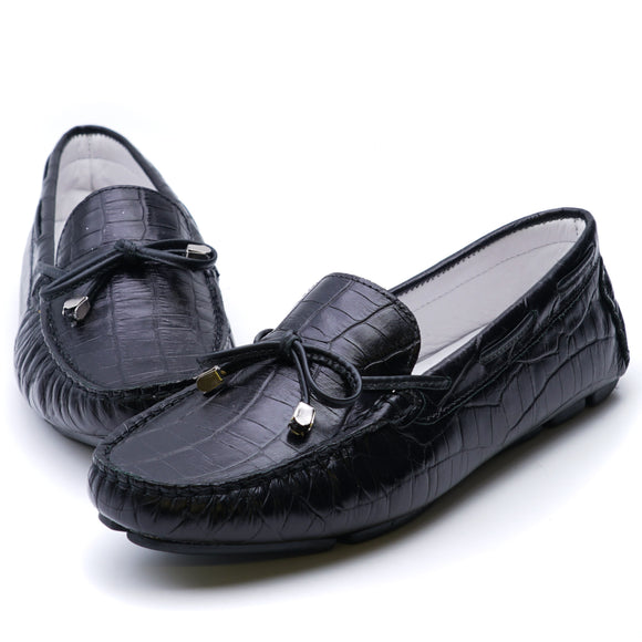 The Driver Loafer Size 9.5