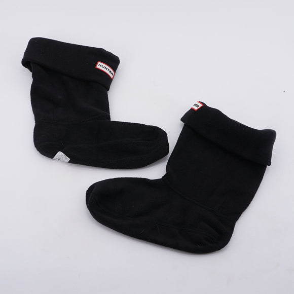 Original Short Boot Socks Size L